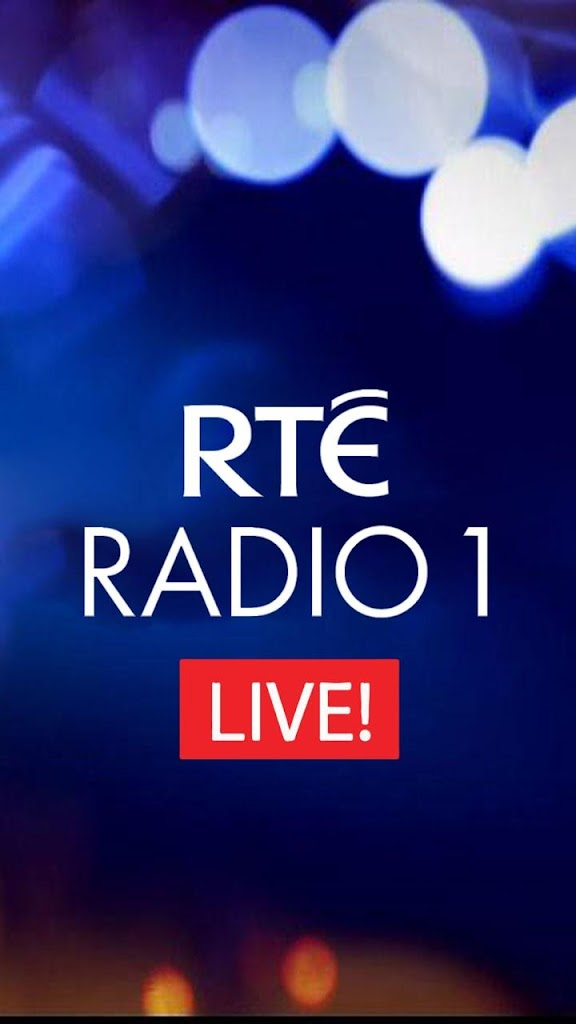 Radio Frequenz 1 Live