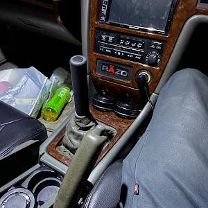 チェイサー GX100 のカスタム事例画像 優樹さんの2020年09月12日18:31の投稿