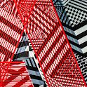 Adobe Symposium - Amsterdam