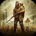 Day R Survival – Apocalypse, Lone Survivor and RPG download