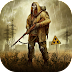 Day R Survival – Apocalypse, Lone Survivor and RPG, Free Download