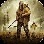 Day R Survival – Apocalypse, Lone Survivor and RPG 1.597