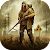 Day R Survival – Apocalypse, Lone Survivor and RPG file APK for Gaming PC/PS3/PS4 Smart TV