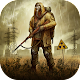 Day R Survival – Apocalypse, Lone Survivor and RPG (game)