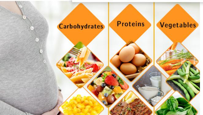 diet benefits image