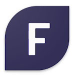FIDELIZY Business icon