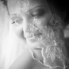Wedding photographer Evgeniy Makarevich (EvgMakarevich). Photo of 26.11.2013