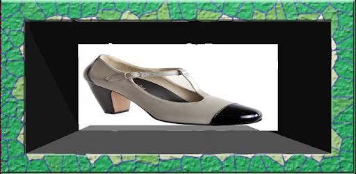 Приложения в Google Play – <b>High Heels</b> Shoes DIY 2018