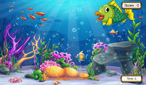 Retro Games screenshot 5
