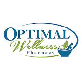 Optimal Wellness Pharmacy