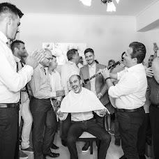 Wedding photographer Bill Prokos (BILLPROKOS). Photo of 30.09.2016