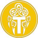 Велес Таксі icon