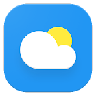 TCL Weather icon