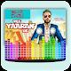 Sippy Gill Peg Yaaran De (app)