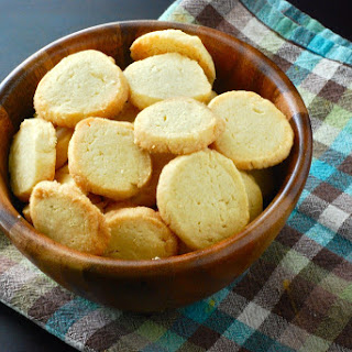 Desserts With Vanilla Wafers Recipes