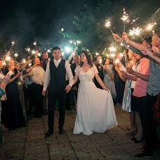 Wedding photographer Yuliya Tyushkevich (artx). Photo of 04.07.2017