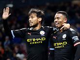 Pep Guardiola a trouvé le successeur de David Silva à Manchester City