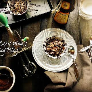 Frangelico Cheesecake Recipes.
