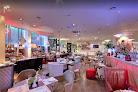 Фото №2 зала White Café