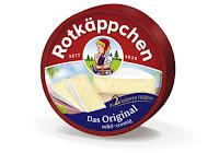 Angebot für Rotkäppchen Camembert mild & cremig im Supermarkt Allyouneed.com