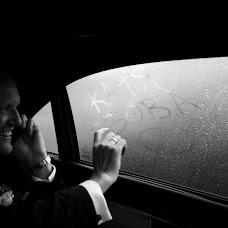Свадебный фотограф Игорь Шевченко (Wedlifer). Фотография от 28.12.2015