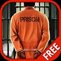 Cops Vs Robbers Online Prison icon