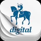 Estadão Jornal Digital icon