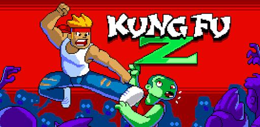 Kung Fu Z mod updated infinite coins_ buy free infinite jade_buy free