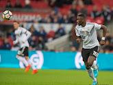 🎥 Werkte Rüdiger, die Kevin De Bruyne op non-actief zette, zich tegen Frankrijk opnieuw in nesten?