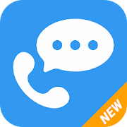 TalkCall: Free Phone Call, Wifi Calling,Free Text