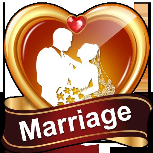 Make Marriage Invitation Cards
