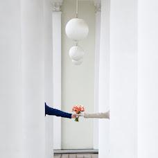 Wedding photographer Mikhail Panaiotidi (Panaiotidi). Photo of 09.06.2015