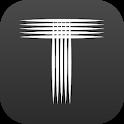 TASHIROグループ icon