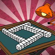 Founding La Hong Kong-style sparrow paid version - let's mahjong hk