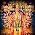 Vishnu Sahasranamam icon