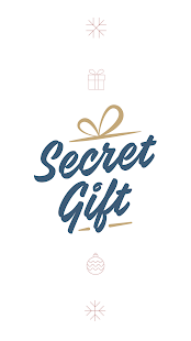 Secret Gift- screenshot thumbnail