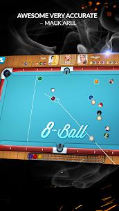 Pool Live Pro 4