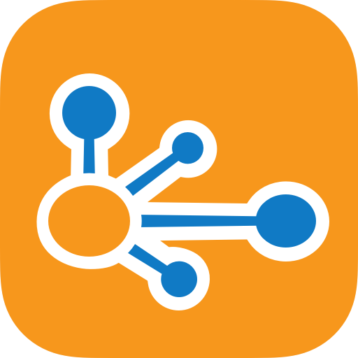 TripIt: Travel Planner - Apps on Google Play