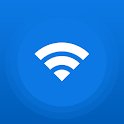Wifi Manager 2019 - optimization phone internet icon
