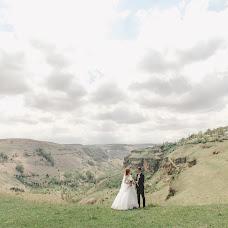 Wedding photographer Tatyana Gagarina (wed-tg26). Photo of 03.07.2018