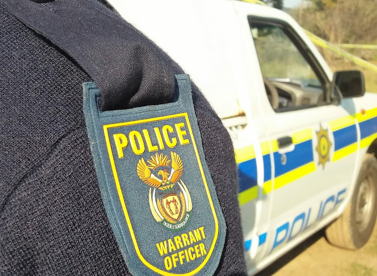 An officer from KwaMakhutha police station on the KZN south coast is being probed by Ipid after he allegedly raped a woman in custody on September 25.