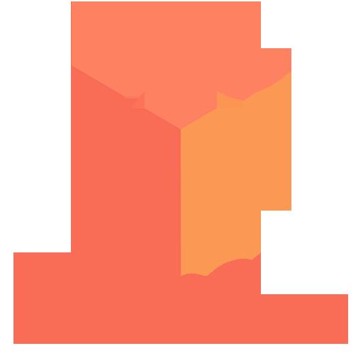 Carmozo - Car Service, Car Repair & Car Mechanic