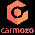 Carmozo - Car Service & Repair icon