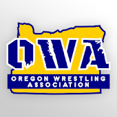 Oregon Wrestling Assoc. app