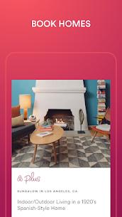 Descargar Airbnb para PC ✔️ (Windows 10/8/7 o Mac) 4