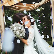 Wedding photographer Elizaveta Vlasenko (Eliza). Photo of 29.08.2015