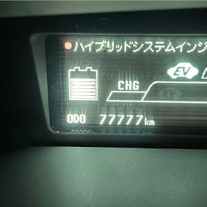 プリウス ZVW30 のカスタム事例画像 ♡テンちゃん♡さんの2020年07月30日21:11の投稿