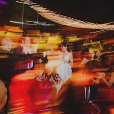 Fotógrafo de bodas Enrique Simancas (ensiwed). Foto del 06.07.2018