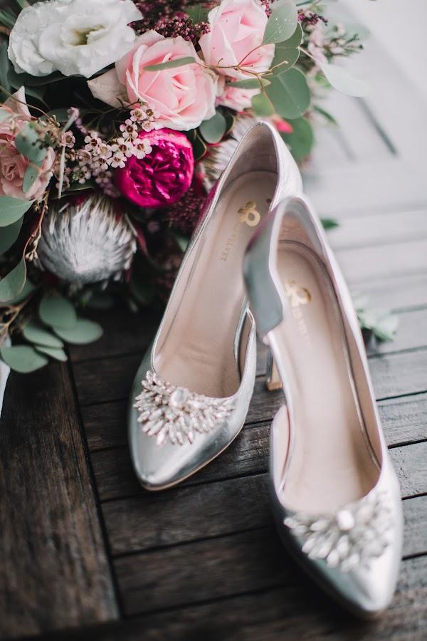 美式婚禮-婚禮攝影-美式婚禮紀錄-婚禮紀實-美式婚紗-