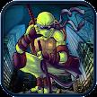 Mutant Ninja & Turtles Adventures APK